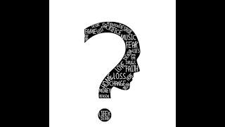 Questions - Sermon