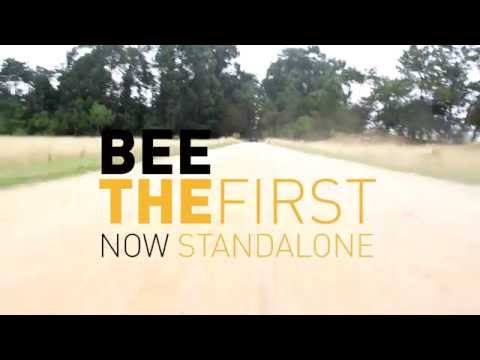 0 - Bee Very Creative: BeeTheFirst 3D-Printer aus Portugal - Update: BEESOFT + BEECONNECT