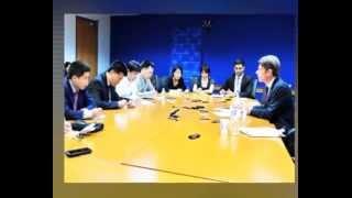 19 Aug 2015 - TibetonlineTV News