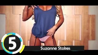 видео Топ модели голые девушки