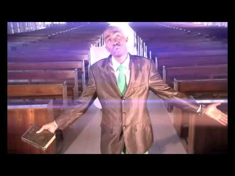 Download Kala Jeremiah-Dear God