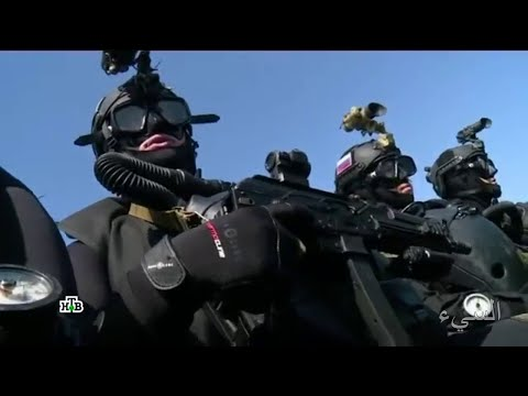 russian army 2020 الجيش الروسي русская армия