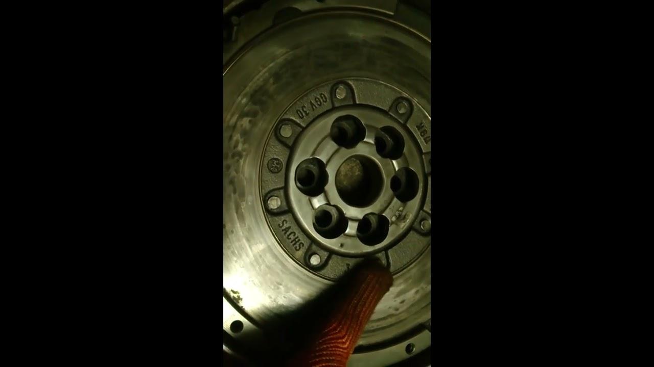 Дизель. Механика. Передний. 248 тыс. Км. 280 000 q. Петухово. Сегодня. Fiat doblo, 2013. Fiat doblo, 2013. 495 000 q. 1. 4 л (78 л. С. ) бензин. Механика.
