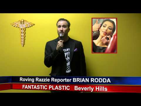 golden raspberry razzie awards youtube