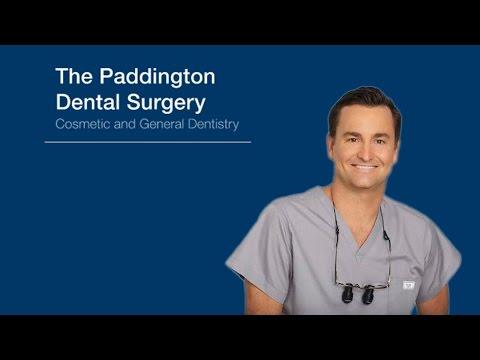 Dentist Sydney | The Paddington Dental Surgery - Reviews | The Paddington Dental Surgery, NSW
