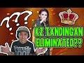 Download KZ TANDINGAN ELIMINATED??? - ROYALS (EPISODE 9 - SINGER 2018) #RCRV MP3 song and Music Video