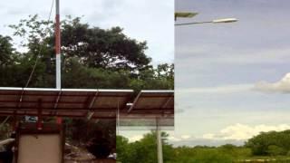PRODUKTENAGASURYA.com kontraktor distributor listrik tenaga matahari - cara buat listrik surya