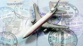 США 4280: Эмиграция - это не курорт. К вопросу ехать или не ехать по выигранной гринкарте.