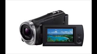 Доступная  видео камера для съёмки голубей.
