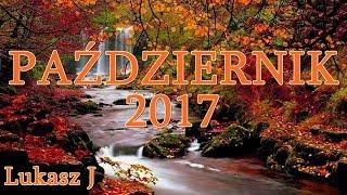Eska Najlepsze Hity na Jesień | Październik 2017