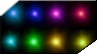 Download Lights Pack Free   PicsArt 3K Subscriber Gift   Download Stock Images