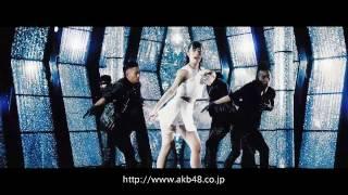 ソロデビューシングル「右足エビデンス」・・・30s 2015.12.23 on sale (2015年/第6回AKB48じゃんけん大会優勝 --- By tender448k (tender488k) ・Main...