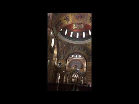 Jim West Collierville TN Church