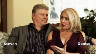 Matchmaker Dating Service Testimonial Review