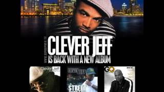 Clever Jeff - Mr GD (2014)