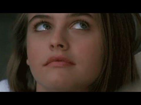 Alicia Silverstone sex videa