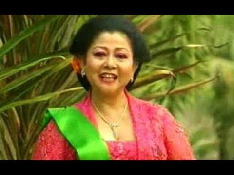 IKI DUWEKE SOPO - Sinden WALJINAH (mp3) - Goro Goro Wayang Kulit Ki ANOM SUROTO Gamelan Music