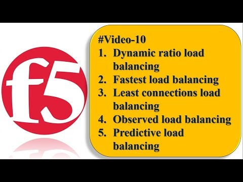 #video-10,-dynamic-ratio,-fastest,-least-connections,-observed-load,-predictive-on-f5-big-ip