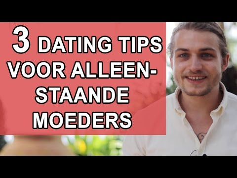 tondel dating app ramen