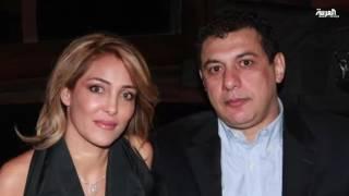 حكم ايراني على اللبناني زكا بالسجن عشر سنوات بتهمة التجسس