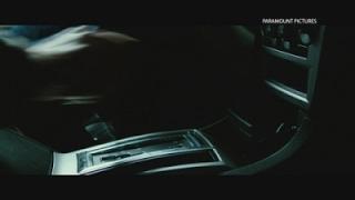 Vin Diesels fun, diverse film