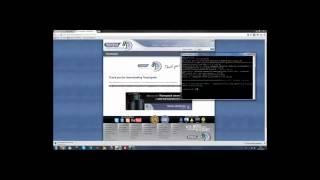 [How-To] Teamspeak 3 Server auf Linux Debian 6 Installieren und SA geben! [Tutorial][HD]