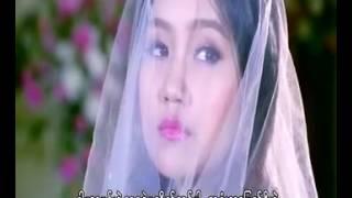 နီတာ(မငိုပါန႔ဲ) Myanmar Musics Song (Ni Tar)