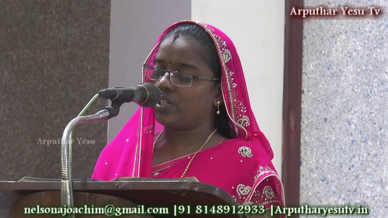 St sebastian church madhavaram 18032018 youtube st sebastian church madhavaram 18032018 solutioingenieria Image collections
