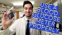 hqdefault - Diabetes Daily Log Template