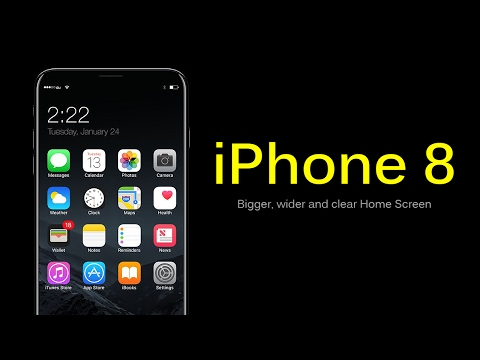 iPhone 8 price and specification in dubai UAE - https://goo gl/NCV839
