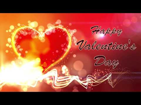happy-valentine's-day-!!!---motion-graphics