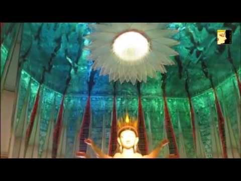 Mitali kankurgachi 2014 durga puja kolkata durgaonline youtube altavistaventures Image collections
