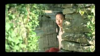 我媽媽是美人魚 預告 My mother the Mermaid Trailer