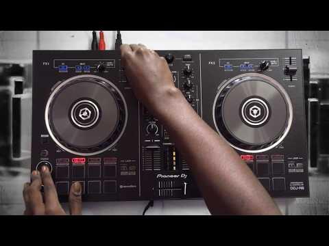 Vivegam - Surviva Anirudh Ft. Yogi B Vs Dillon Francis,DJ Snake Get Low Mashup by | DJ VTony |
