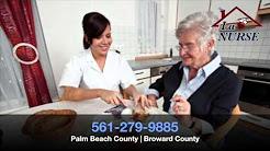 Home Health Services Delray Beach - La Nurse Home Care Registry