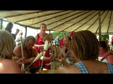 Indian Weekend Recogne 2010