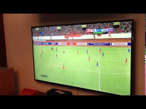 TV VIETNAM ONLINE