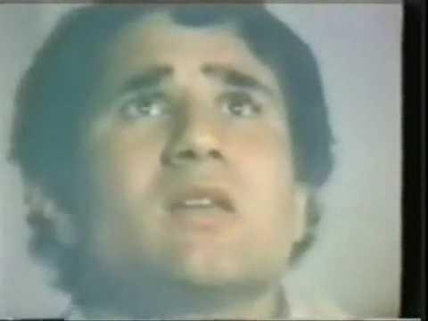 Sabor E Sarbaaz Part 2 Afghan Movies Online Www Afghan3000 Com 100 Entertainments
