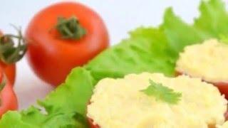 Быстрый Ужин / правильное питание / Вариант Ужина по системе Минус 60 / как похудеть