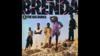 Brenda & The Big Dudes - Gime Gime  Your Love (1986).wmv