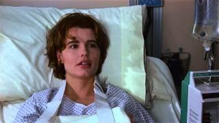 Hero (1992) - Trailer