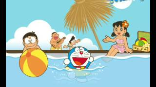 Doraemon wallpaper 2013/2014/2015/2016