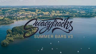 summer bars v3 feel good hip hop mix 2017