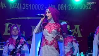Ya Habibalqolbi EL HAWA SEMARANG LIVE CEPOGO.mp3