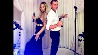 Музыканты - музыка на свадьбу, банкет, корпоратив, артисты на праздник - Одесса - Украина