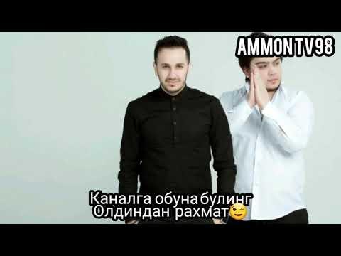 Беном__мободо-мр3-2019//benom-_mobodo-mp3-2019