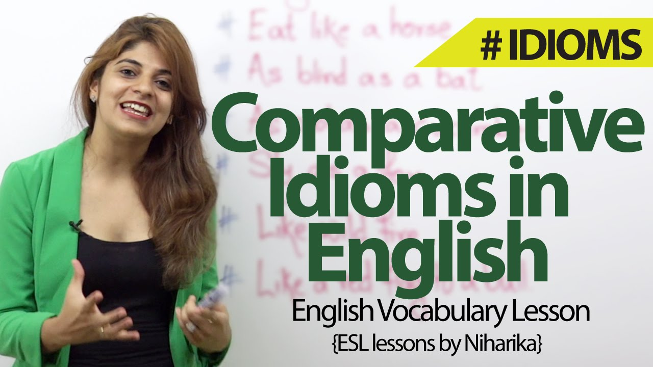 Learnex Free English Lessons Free English Lessons Autos Post