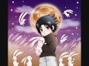 Sasuke And Naruto Forget Me Song Vergeet Mij Liedje mp3