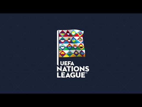 UEFA NATIONS LEAGUE - A NEW DAWN OF COMPETITIVE INTERNATIONAL FOOTBALL