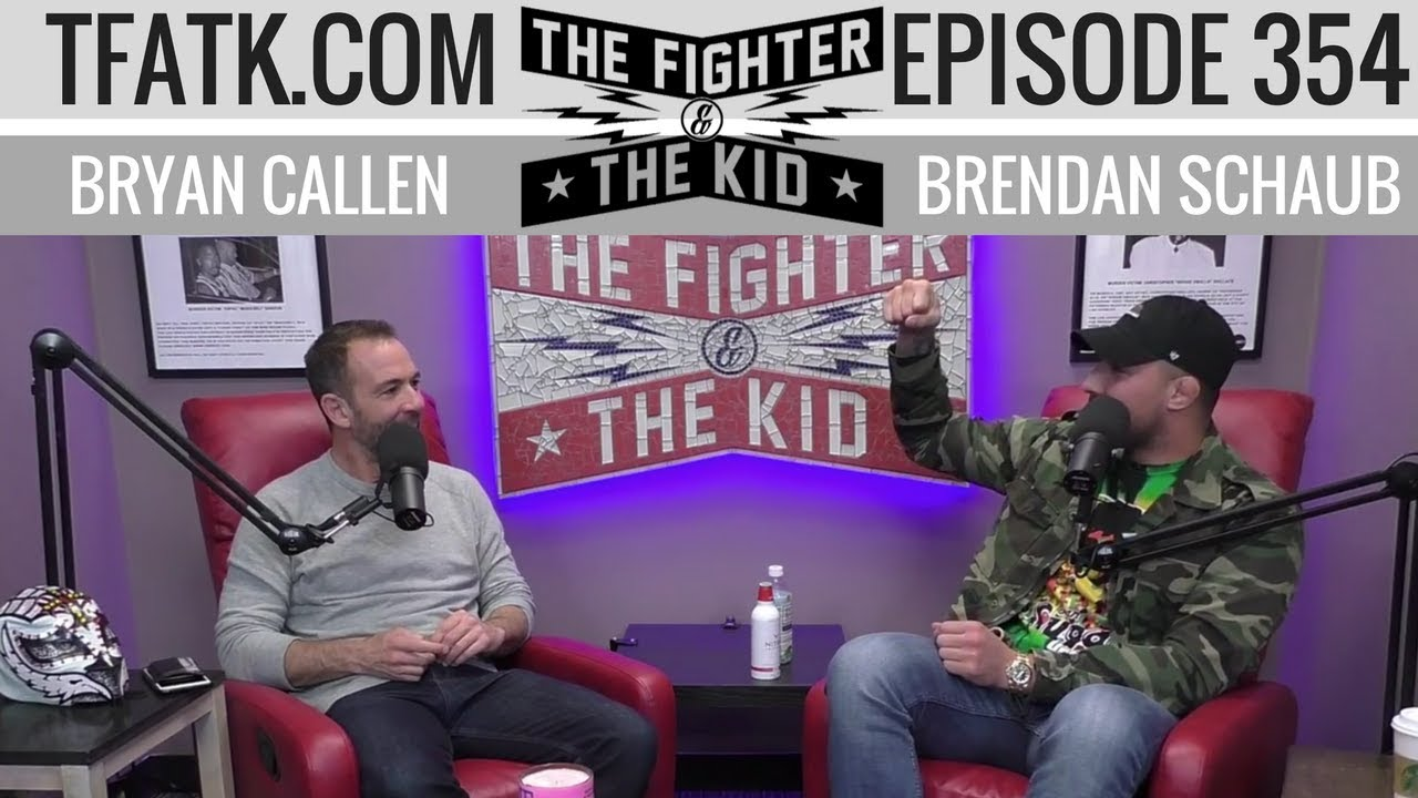 the-fighter-and-the-kid-episode-354